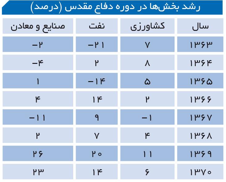index:3|width:300|height:242|align:left
