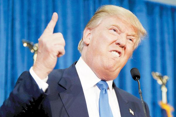 نتیجه تصویری برای دیکتاتورهای آمریکا و اروپا