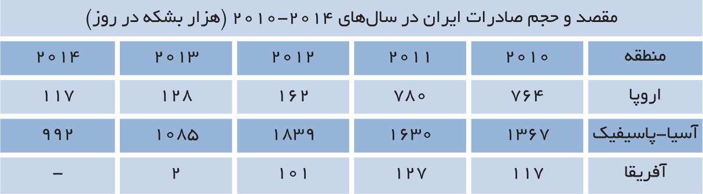 index:2|width:400|height:110|align:left