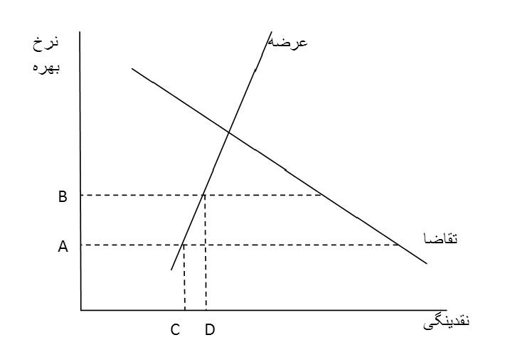 index:2|width:300|height:200|align:left