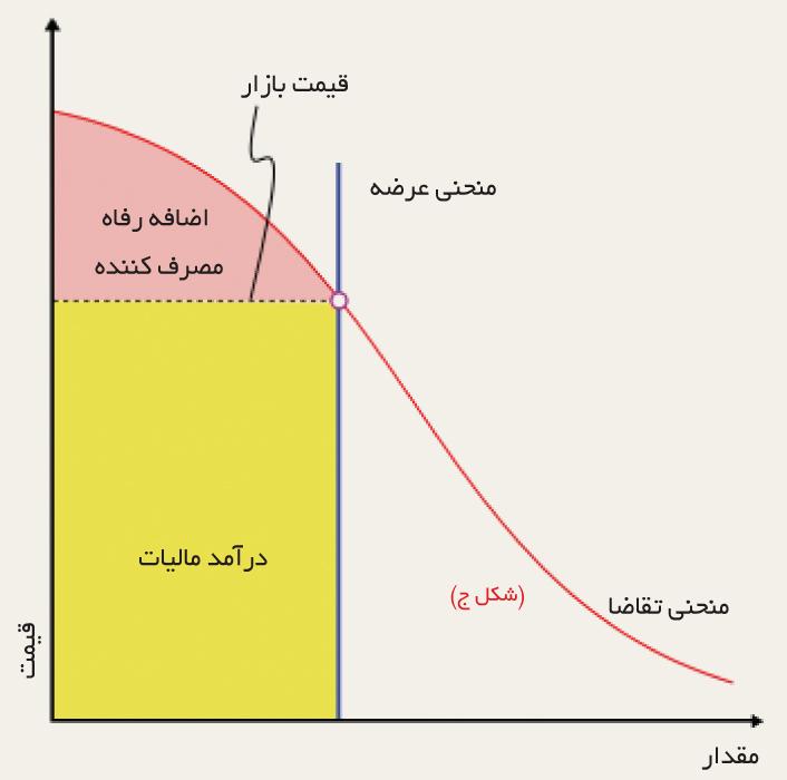 index:1|width:300|height:297|align:left