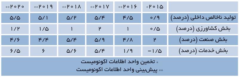 index:4|width:220|height:71|align:center